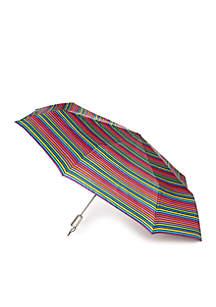 Extra Large Auto Open Close Umbrella