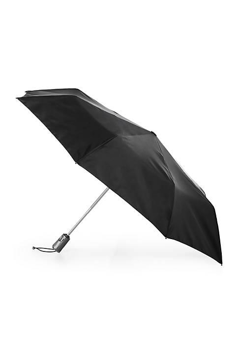 Totes Titan Large Auto Open Umbrella