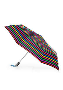 Titan Large Auto Open Umbrella