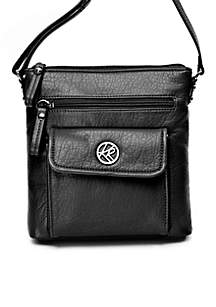 ... Kim Rogers® East Village Crossbody 81b5ee8a71e6d