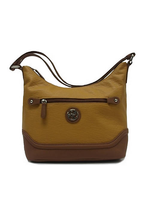 8a380cdfa777c9 Michael Kors Purses Outlet San Marcos Tx | Stanford Center for ...