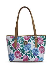 fc0f1a5c6 Clearance: Handbags & Fashion Accessories | belk