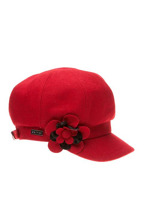 Betmar Hats Lydia Hat