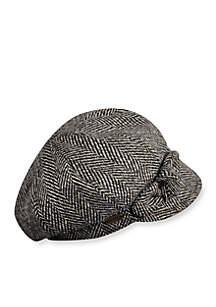 59aa9caeb8e6e ... Betmar Hats Adele Hat