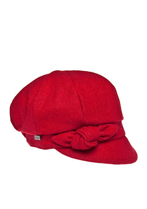 Betmar Hats Adele Hat