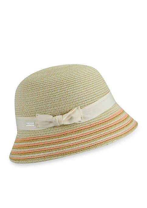 Betmar Hats Tricia Hat