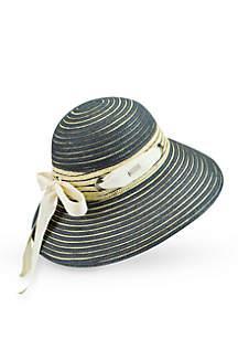 2db4c646375 Shop Women s Hats Including Winter Hats for Women