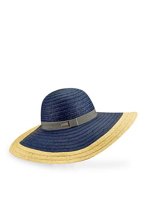 Lora Hat