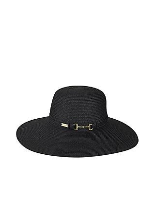 8c7201d90585 Betmar Hats. Betmar Hats Selena Wide Brim Hat