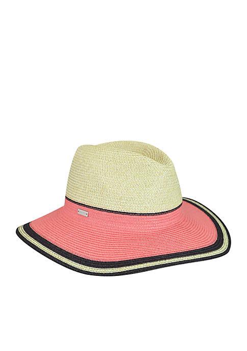 Betmar Hats Porto Fedora