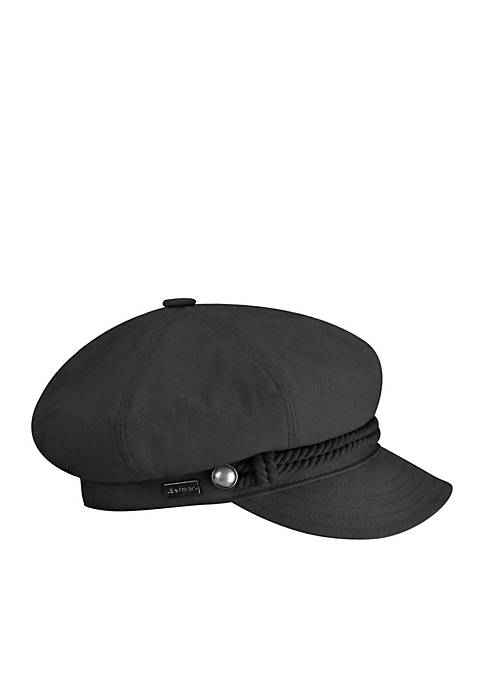 Betmar Hats Fisherman Cotton Cap