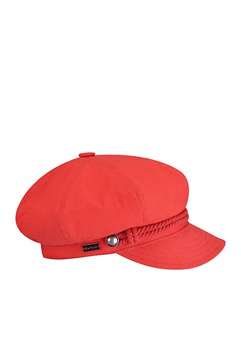Betmar Hats Fisherman Cotton Cap