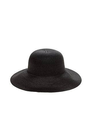 182d5c3b1e592 Betmar Hats Gossamer Wide Brim Hat
