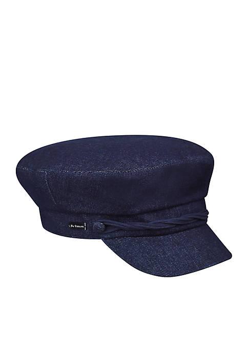 Seaport Cap