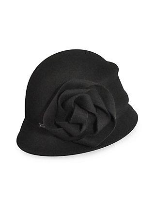 6ad319fc99374 Betmar Hats. Betmar Hats Alexandria Hat