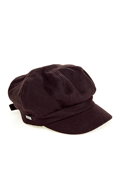 Betmar Hats Boy Meets Girl Hat