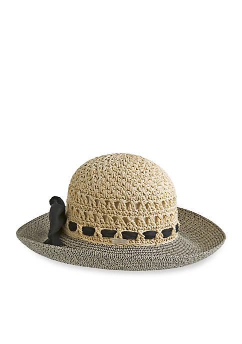 Maribel Sun Hat