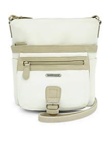 Flare Mini Bag