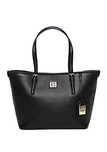 Anne Klein Perfect Tote Medium
