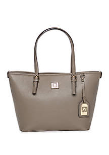 Perfect Tote Medium