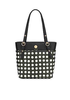 460e6ba2916f Anne Klein Purses, Handbags, Wallets & More | belk