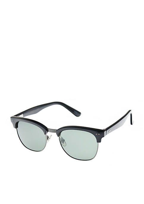 Dockers® Club Sunglasses