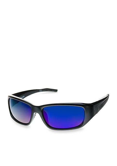 Body Glove® Wrap Sunglasses