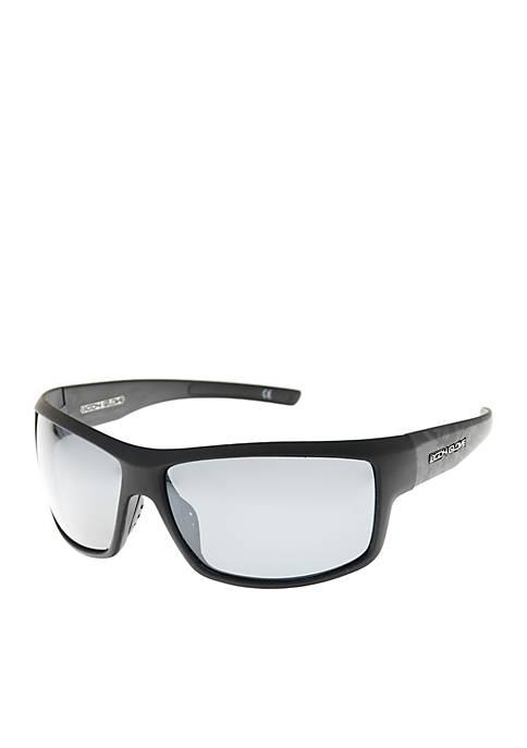 Body Glove® Camo Wrap Sunglasses