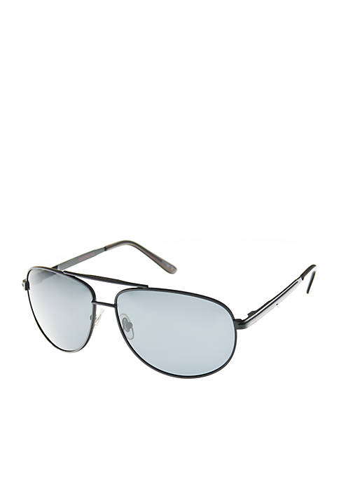 Dockers® Aviator Sunglasses