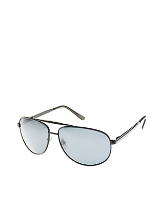 70334c7081 Dockers® Aviator Sunglasses