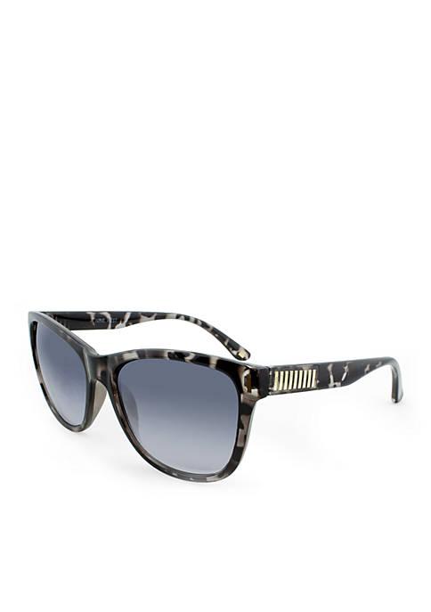 Nine West Lady Way Sunglasses