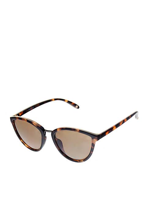 Small Kitten Sunglasses