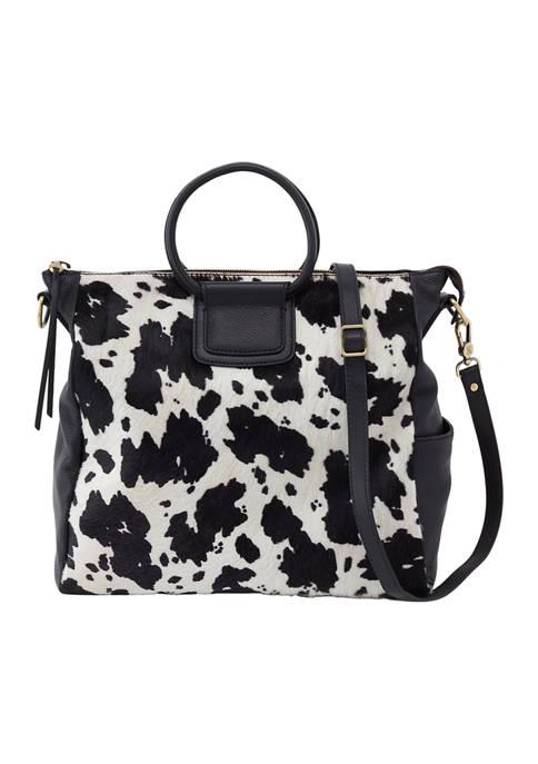 HOBO Sheila Crossbody Bag