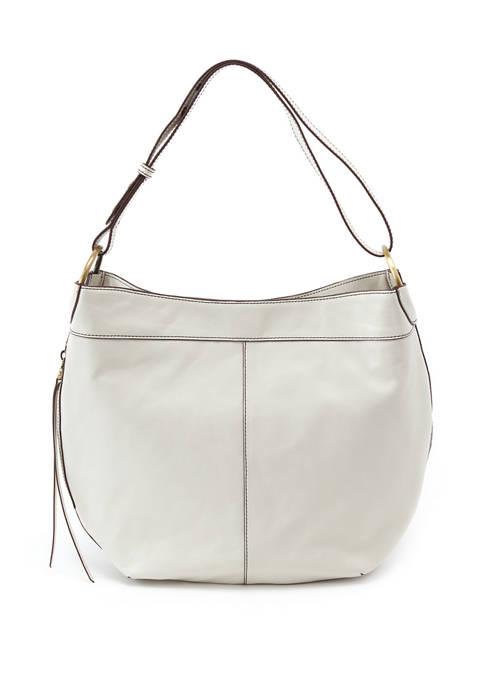 Hobo Port Shoulder Bag