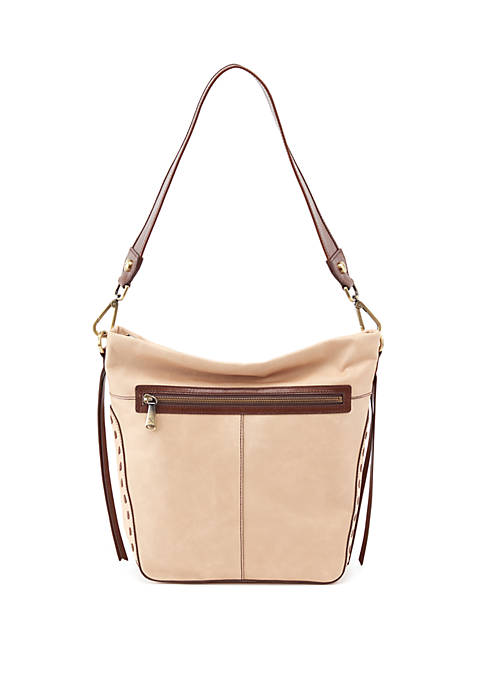 Hobo Canyon Shoulder Bag