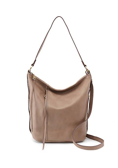 Torni Hobo Bag