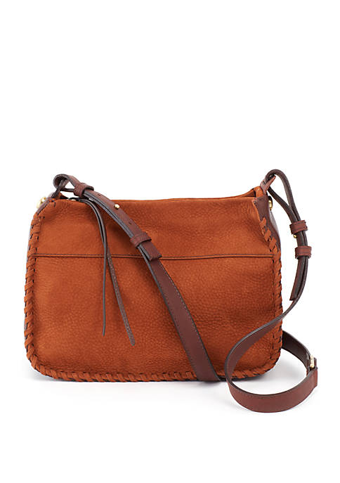Hobo Banjo Crossbody