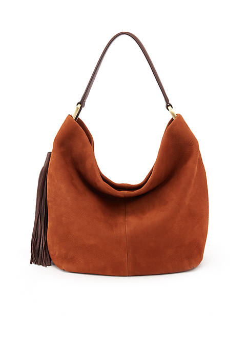 Meridian Hobo Bag