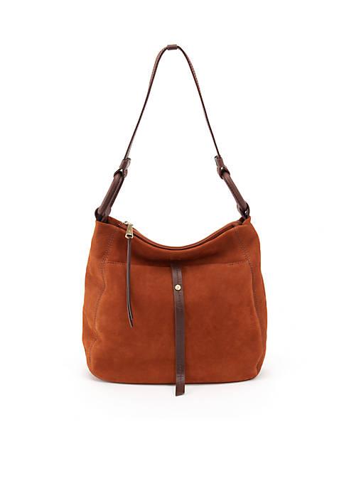 Mirage Hobo Bag
