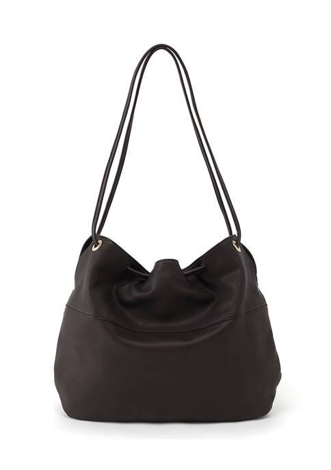 Dreamer Hobo Bag