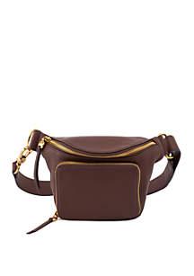 Hobo Pulse Belt Bag