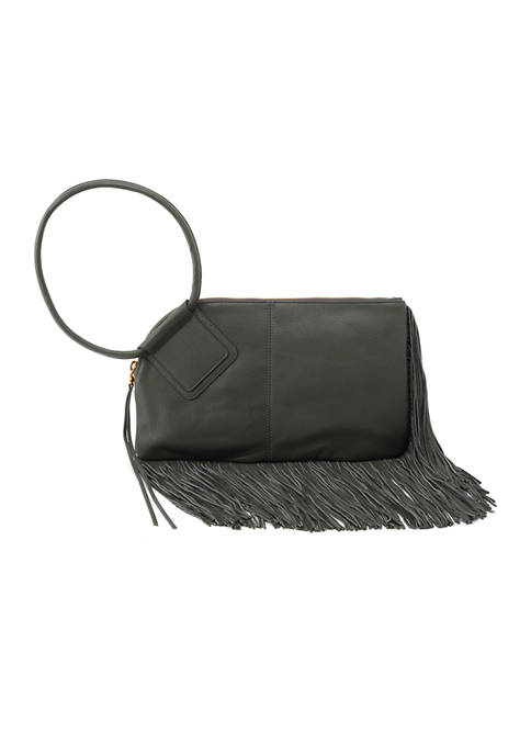 Hobo Stevie Oversized Clutch