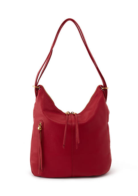 HOBO Merrin Shoulder Bag