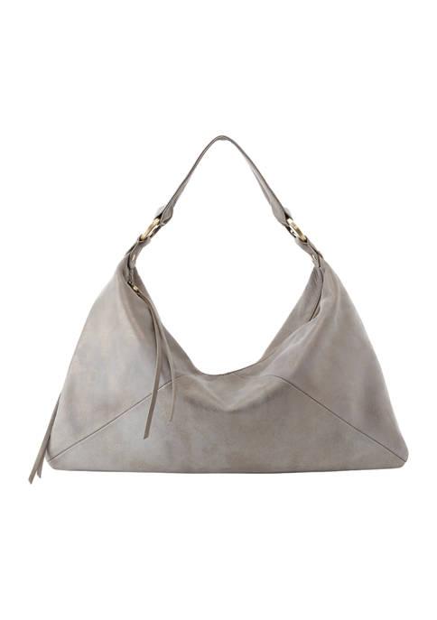 HOBO Paulette Shoulder Bag