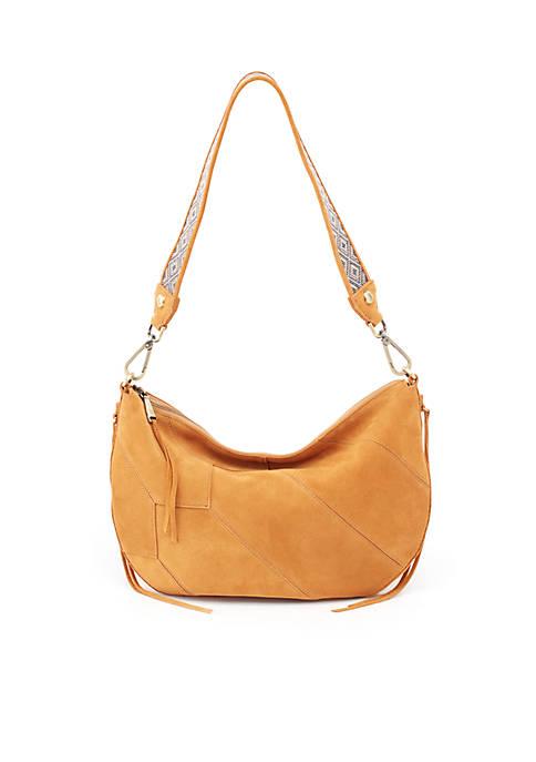 Hobo Cisco Shoulder Bag