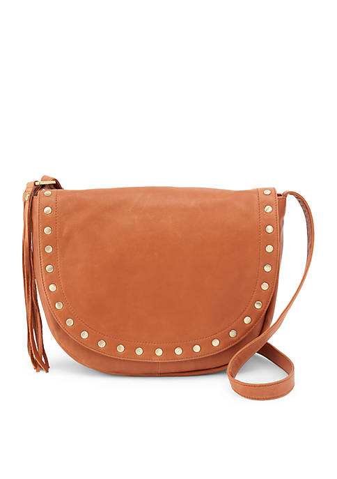 Hobo Maverick Crossbody