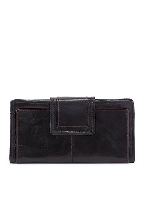 Hobo Covet Wallet