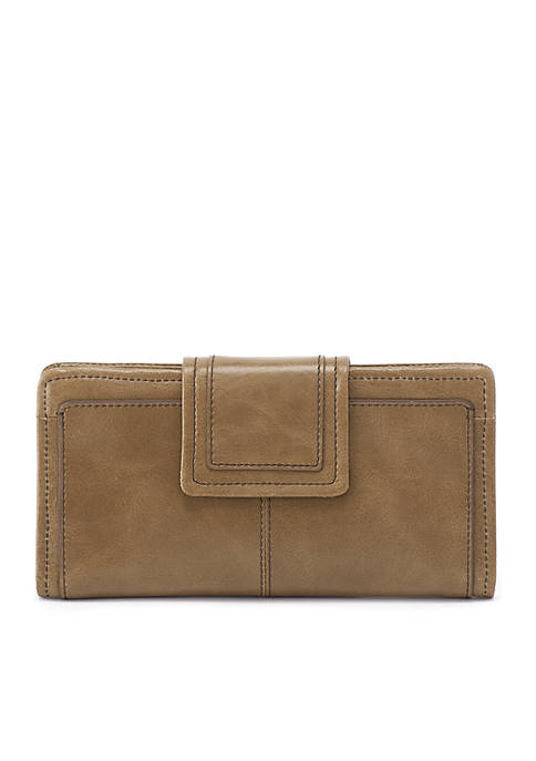 Hobo Covet Wallet