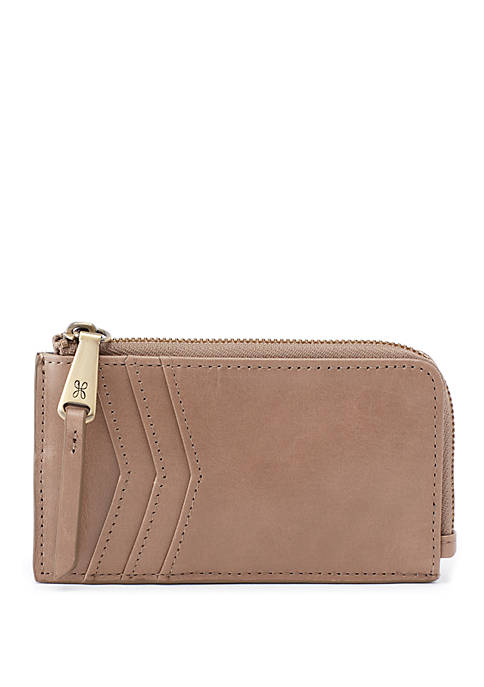Kane Wallet