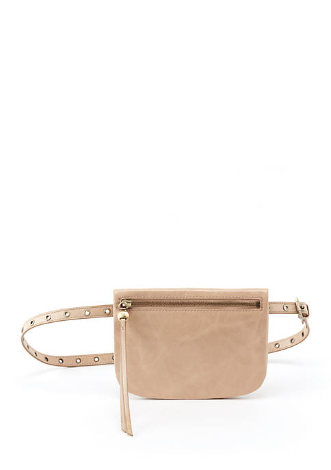 Hobo Santer Belt Bag